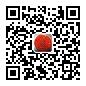 微信(寧夏大學圖書館或nxdxlib)